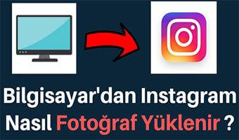 bilgisayardan-instagram-foto-atmak