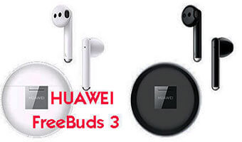 freebuds-3-kulaklik