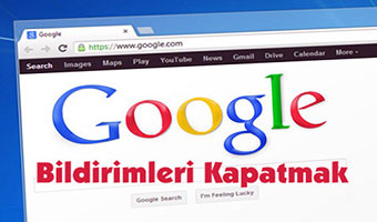 google-chrome-bildirimleri-kapat