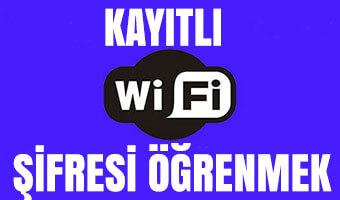 kayitli-wifi-sifresi