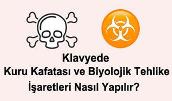kurukafatasi-ve-biyolojik-tehlike