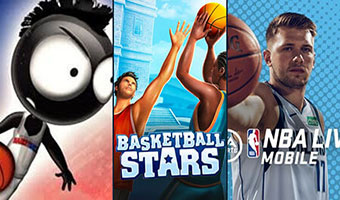 mobil-barketbol-oyunlari