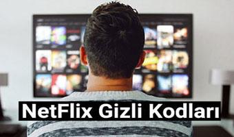 netflix-gizli-kodlari