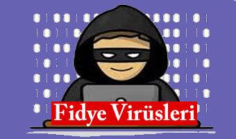 virus-fidye-yazilimlari