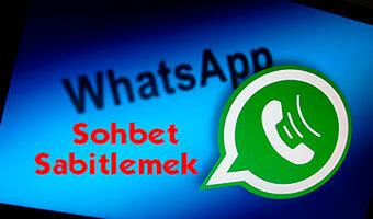 whatsapp-sohbet-sabitlemek-3