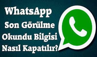 whatsapp-son-gorulme-kapat-3