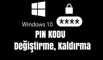 windows-10-pin-kodu