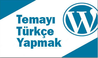 wordpress-tema-turkcelestirme