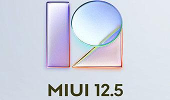 MIUI 12.5 Özellikleri ve Güncelleme Alacak Telefon Listesi