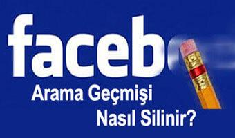 facebook-arama-gecmisi-silmek-5