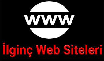 ilginc-websiteleri