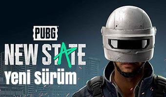 new-state-yeni-surum