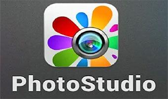 photo-studio-uygulamasi