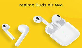realme-buds-air-nero