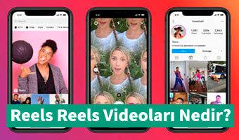 reels-videolari-nedir