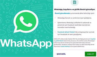 whatsapp-sozlesmesi