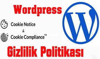 wordpress-gizlilik-politikasi-eklentisi