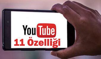 youtube-11-ozellik