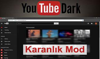 youtube-karanlik-tema-1