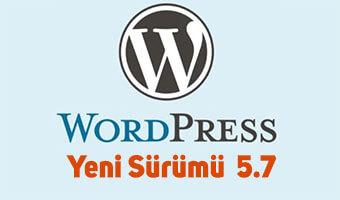 wordpress-yeni-surumu