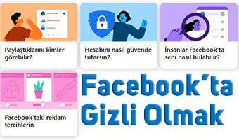 facebook-gizli-olmak