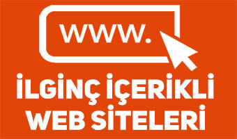 ilginc-icerikli-web-siteleri
