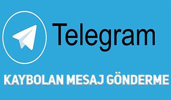 telegram-kaybolan-mesaj-olayi