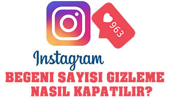 instagram-begeni-sayisi-1