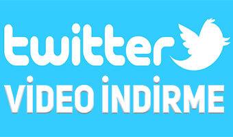 twitter-video-indir-1