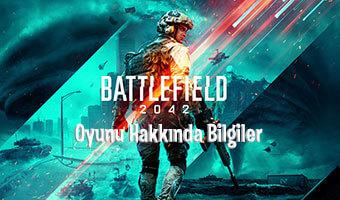 battlefield-2042-oyunu1