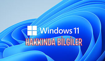 windows11-bilgiler