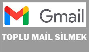 toplu-mail-silmek-gmail