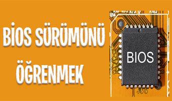 bios-surumunu-ogrenmek-1