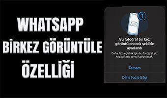 birkez-goruntule-whatsapp