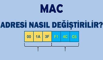 mac-degistirme-bilgisayar