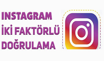 instagram-iki-faktorlu-dogrulama-olayi