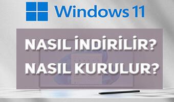 windows--11-kurmak-indirmek