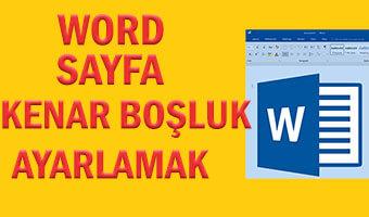 word-sayfa-kenar-bosluk-ayari-10